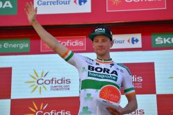 2019 Abbigliamento Ciclismo Deceuninck Quick Step Campione Svizzera Manica Corta e Salopette