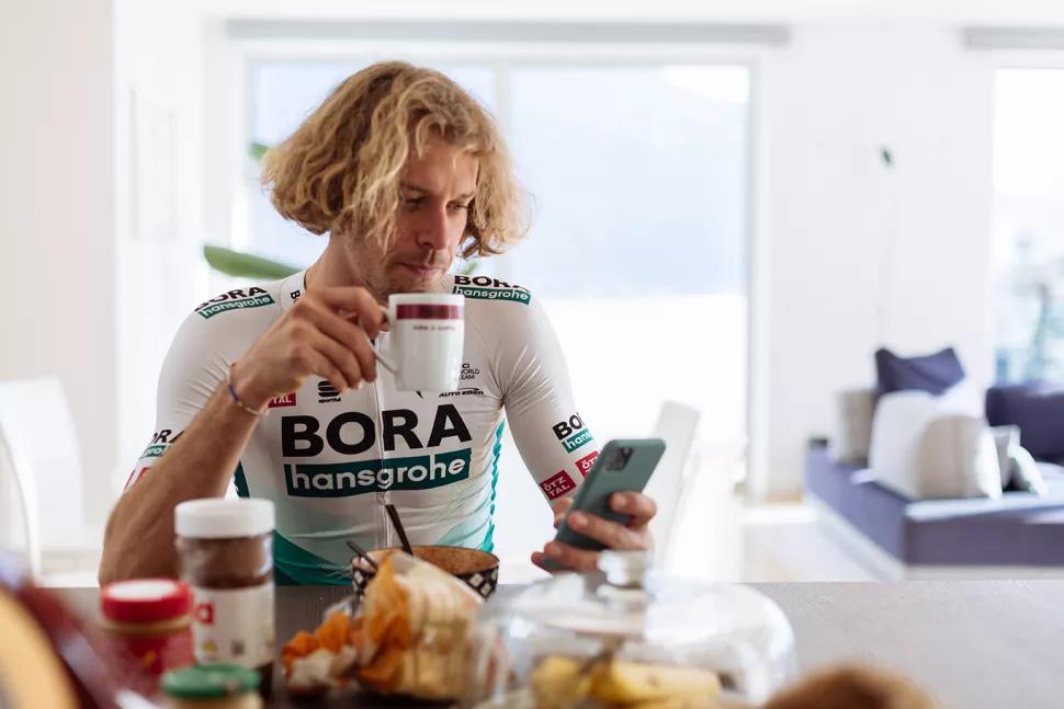 abbigliamento ciclismo Bora-Hansgrone, abbigliamento ciclismo Bora-Hansgrone basso prezzo